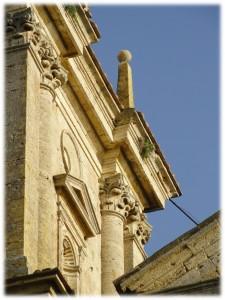 Alboflède - Conseil en Culture